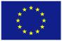 EU_Flag_fr2